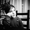 Данил Плужников фото #16
