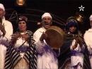 Танец айт хдидоу Ahidous Ait Hdidou...... imilchil