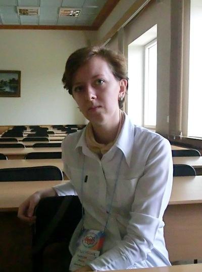 Маша Чукреева, 14 марта , Санкт-Петербург, id23298760