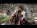 Connie Evingson Gypsy in My Soul by Gergedan