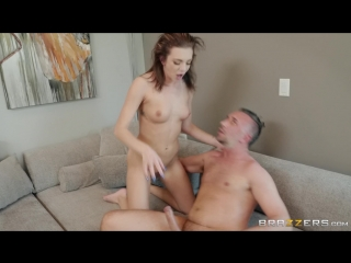 Brazzers.com] Tiffany Watson (Gimme Gimme Never Get / 19.04.2018) [2018 г., Blonde,Blowjob (POV),Caucasian,Innie Pussy,Natural T