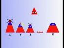6КОБ Толпо элитарная Система Часть 1