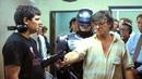 ФИЛЬМ О ФИЛЬМЕ ROBOCOP 1987 РУССКАЯ ОЗВУЧКА
