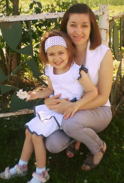 Marjana Stasula, 20 декабря , Стрый, id168812028