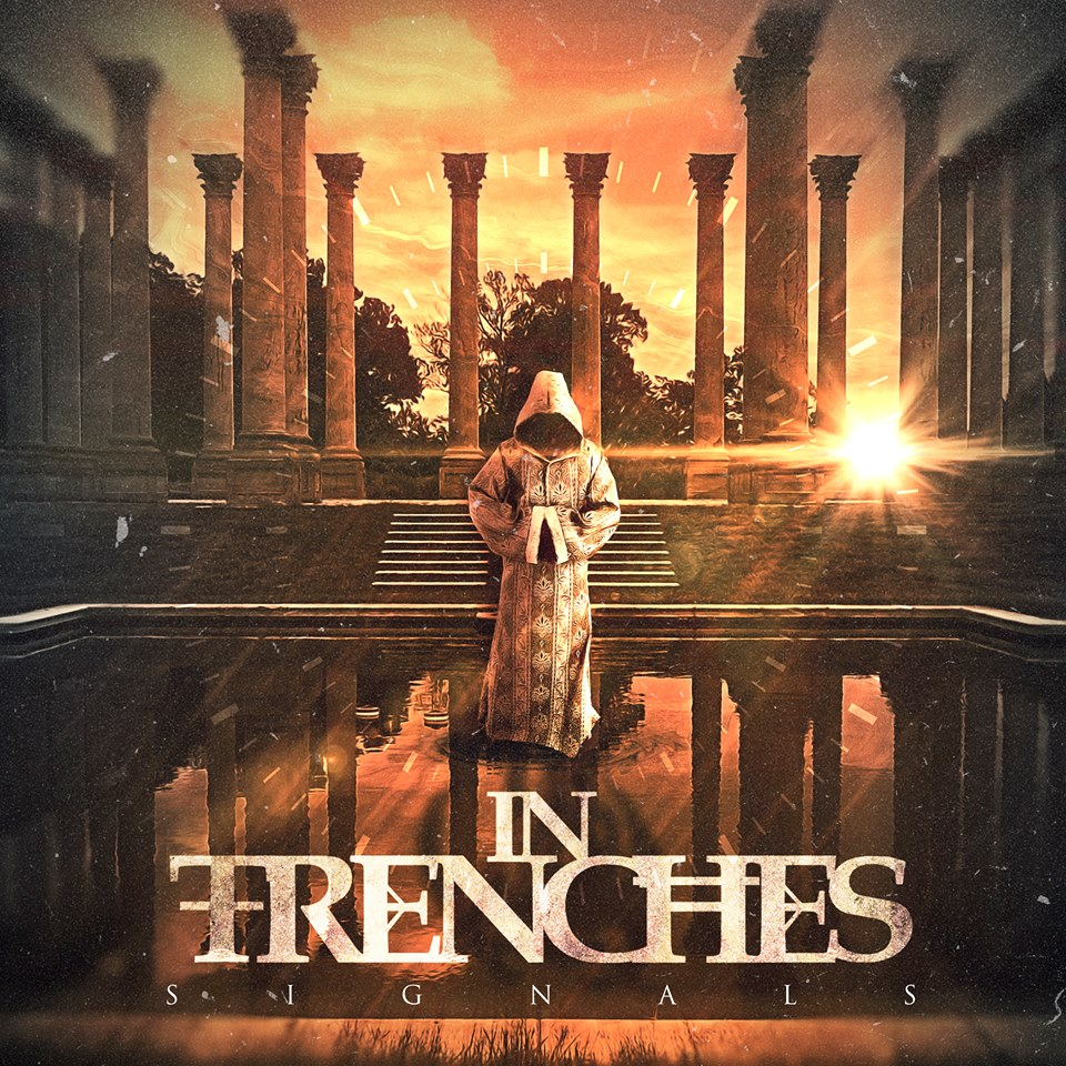 In Trenches - Signals (2015)