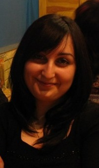 Наташа Беспалова, 22 сентября 1983, Сумы, id55751102