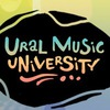 15/04 Ural Music Camp. Открытая программа.