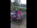 Детки конфетки