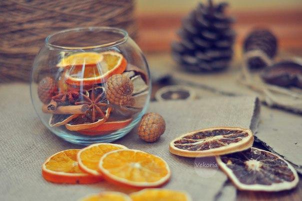 Картинки по запросу высушить апельсин для декора