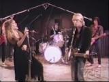 Stevie Nicks Tom Petty - Stop Draggin My Heart Around
