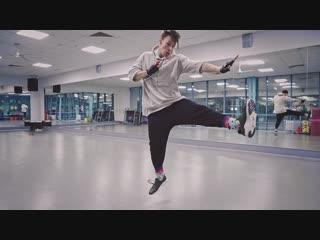 Big Baby Tape – Gimme The Loot - Танец (NILETTO DANCE)