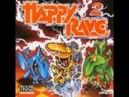Happy Rave 2 Planoforce - Listen to me