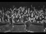 GET TRASHED The Story of Thrash Metal