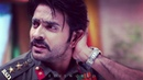 Rudra Paro   The Battle Of Love