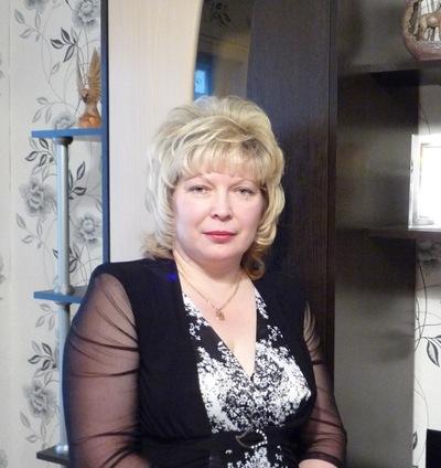 Елена Попова, 28 июня , Тарногский Городок, id196095681
