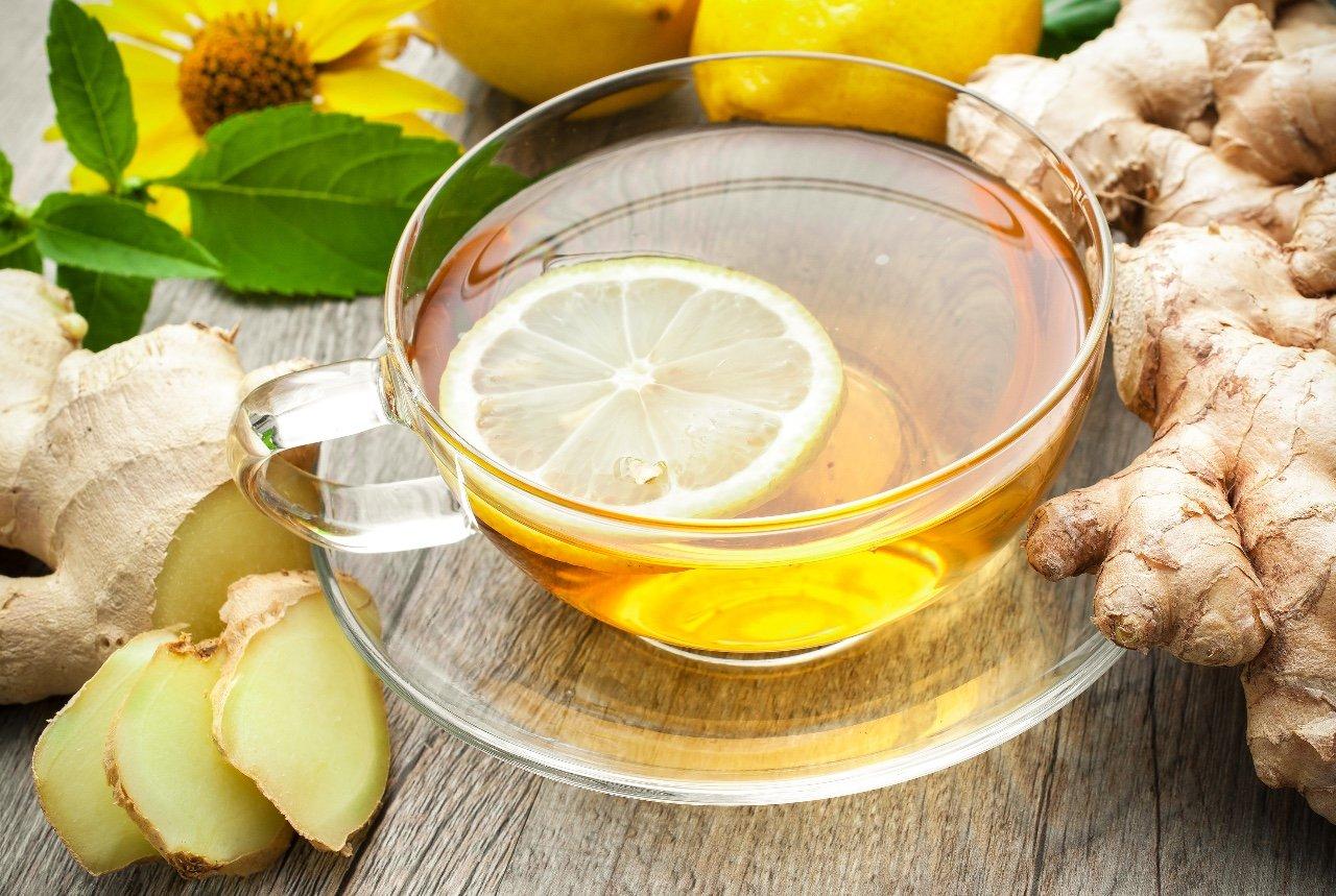 Пить Чай С Лимоном Похудеть. Зеленый чай с лимоном для похудения: как пить, польза и рецепты