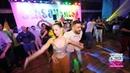 Panagiotis Elisavet_social_dancing @ CROATIAN_SUMMER_SALSA_FESTIVAL_2018