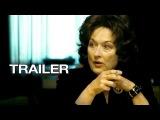Трейлер фильма «Август: Графство Осейдж / August: Osage County»