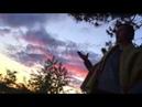 DIICHI - ACCENT teaser (путь к успеху )