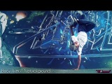 Ocker Production 2014  Bboy Flyer  Natural Ground  Trailer  HD 1080p ( GOPROHERO 3 )