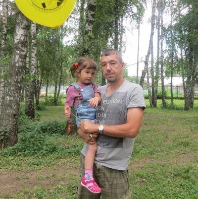 Сергей Гордеев, 16 февраля , Одесса, id52947221