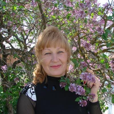 Оксана Петрук, 20 ноября 1968, Шумское, id166267612