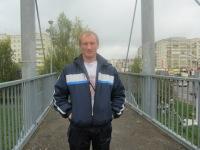 Евгений Коноплев, 6 марта , Кстово, id169304697