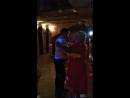 Танец мамы и сына , свадьба моего брата