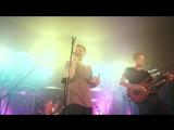 Jam Square - I feel good (Live, клуб