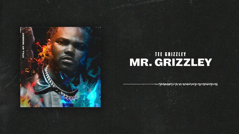 Tee Grizzley - Mr. Grizzley