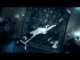 The Birthday Massacre - Blue