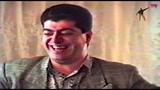 Tatul Avoyan &amp Hovo - Sharan 1997