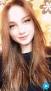 Арина Клинаева. Фото №19