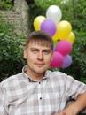 Oleg Pogrebkov фото #7