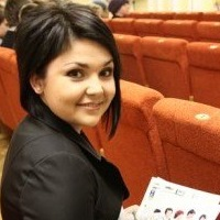Екатерина Дудко, 2 января , Тюмень, id60287889