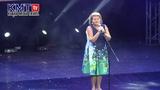 Ирина Муравьева на закрытии