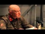 Х/ф Охота на Вервольфа Фильмы о войне 2013