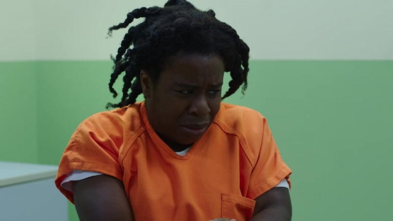 Orange.Is.the.New.Black.S06E01.720p.ColdFilm