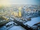 Алексей Гаршанин фотография #13