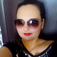 Оксана Римант