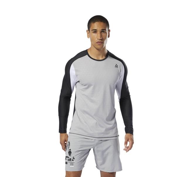 Спортивная футболка Training SmartVent