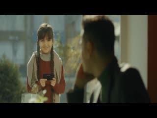 Shod guruhi - Habibim | Шод гурухи - Хабибим