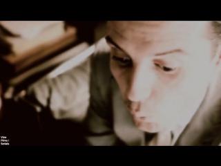 Vine | Джим Мориарти / Jim Moriarty / Шерлок / Sherlock