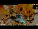 Osu! Fairy Tail - Invoke Magic