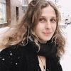 Masha Alekhina