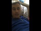 Azik Rasulov Live