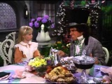 Alice in Wonderland / Through the looking Glass part 1 of 2 HQ 1985 TV special