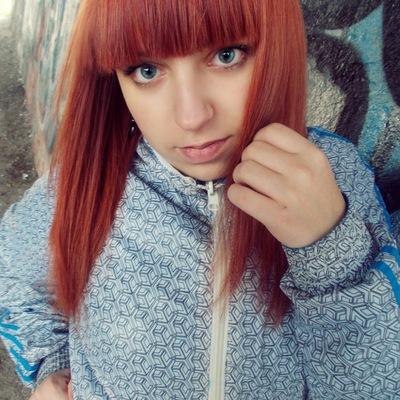 Leila Leo, 12 августа , Москва, id219829714