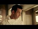 Korabl.s01e17.2013.AVC.WEB-DLRip.KPK.Generalfilm