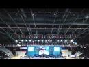 Турнир по вольной борьбе 2018 Улан-Удэ (тизер)_Freestyle wrestling tournament 20(4) (online-video-